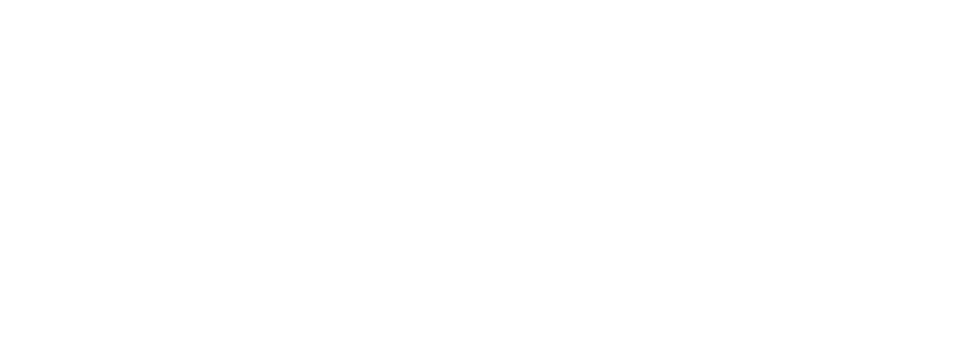 over200solutions