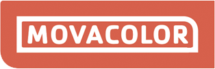 MOVACOLOR